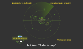 "Action ""Fabricoop"""