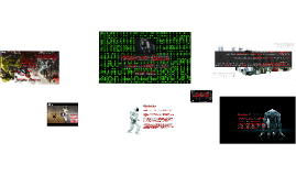 Copy of Inteligência Artificial