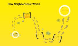 About NeighborDepot.com