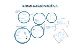 Copy of Materi 2-Peranan Evaluasi Pendidikan