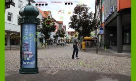 AV Medienerziehung Marburg 2015