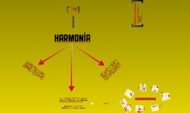 Introdução à Harmonia Musical