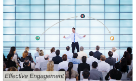 Effective Engagement