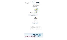 Copy of JCE Presentation
