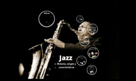 Copy of El Jazz