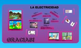 """Copy of unida n°1 """"la electricidad"""""""