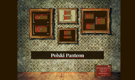 Polski Panteon