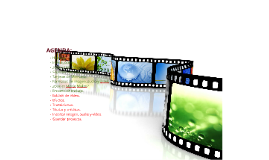 Copy of MOVIE MAKER