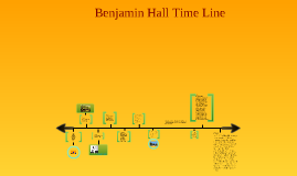 ben hall time line copy 2
