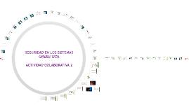 Copy of Copy of Trabajo Colaborativo 2 - Sistemas Operativos