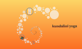 Copy of kundalini yoga