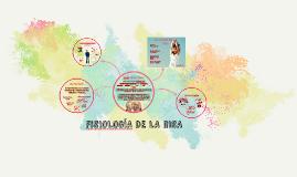 Copy of FISIOLOGÍA DE LA RISA
