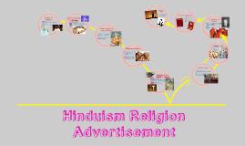 Origins of Hinduism