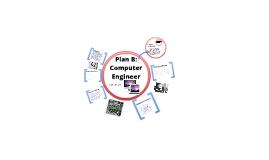 Plan B Presentation