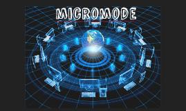 micromoin