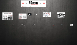 Copy of El Guernica
