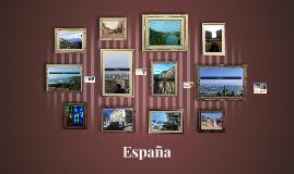 Espagne no.1