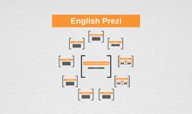 English Prezi