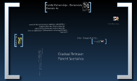 Family Partnerships - elementary