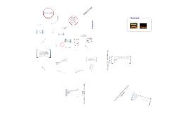 Copy of Presentasi fisika
