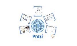 Creating and Presenting a Prezi