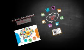 Copy of Modelo ng Komunikasyon