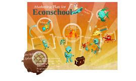 Econschool