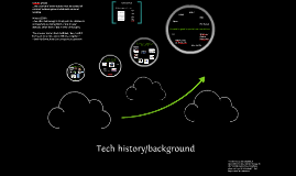 Tech History/Background