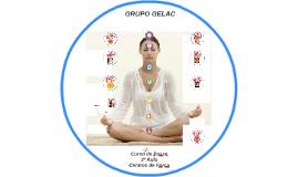 GELAC - CURSO DE PASSE - TERCEIRA AULA