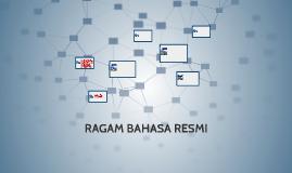 Copy of RAGAM BAHASA RESMI