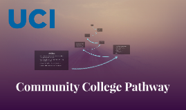 Copy of Community College Pathway