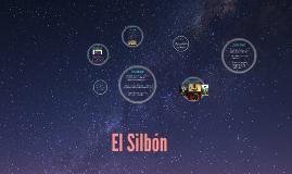 El Silbón: Una leyenda venezolana