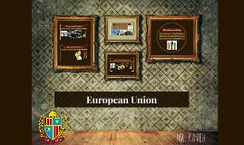 European Union (3)