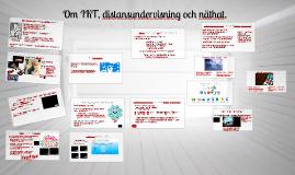 Copy of IKT - KAU.