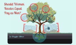 essay on men and women should have equal rights Check out our top free essays on men and women should have equal rights to help you write your own essay.