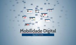 Mobilidade Digital