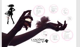 Challenges Lancôme-Guerlain