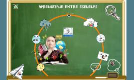 Copy of PRINCIPIOS PEDAGOGICOS