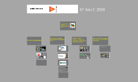 Copy of 6º Ano C 2018