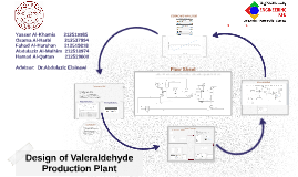 n-Valeraldehyde SD2