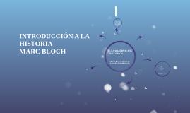 Bloch by Giorgio