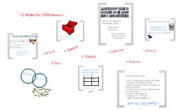 Copy of STEM