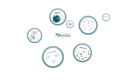 Copy of Presentación PEA