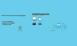 Copy of INFORME PROTOCOLOS DE SERVICIO COMPULAGO SAS