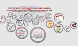 Copy of Etapa 2. Expediente de evidencias de enseñanza