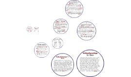 Pathophysiology for Mom