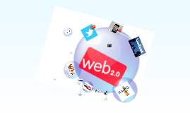 Web2.0傳承與演化