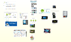 Hands On: The Android Platform