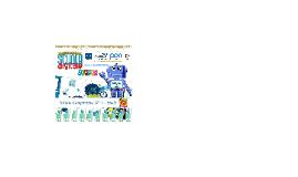 Job Orienta  - Pon 2014_2016 Azione Eduspace