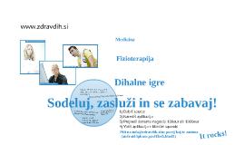plbdc